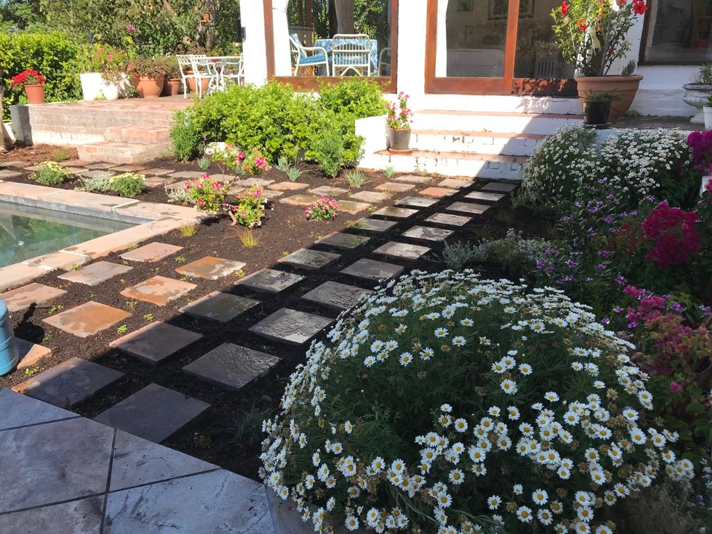 Landscaping Cape Town - Work5