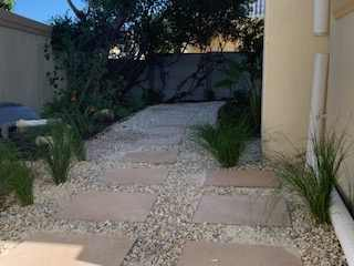 Landscaping Cape Town - Hout Bay After