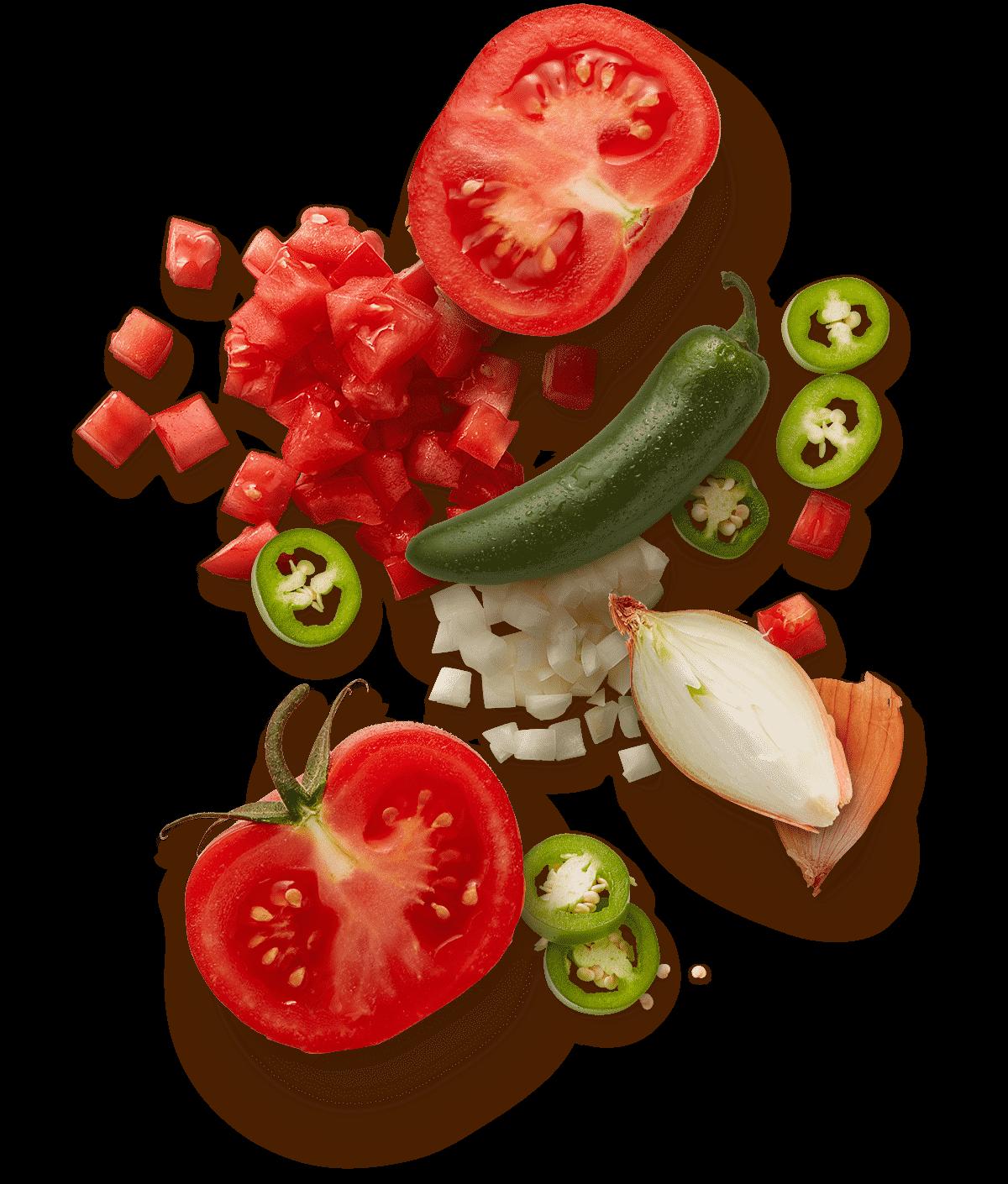 kisspng-salsa-guacamole-vegetarian-cuisine-food-hummus-salsa-5acd85b7c5bd71.99536247152341855181