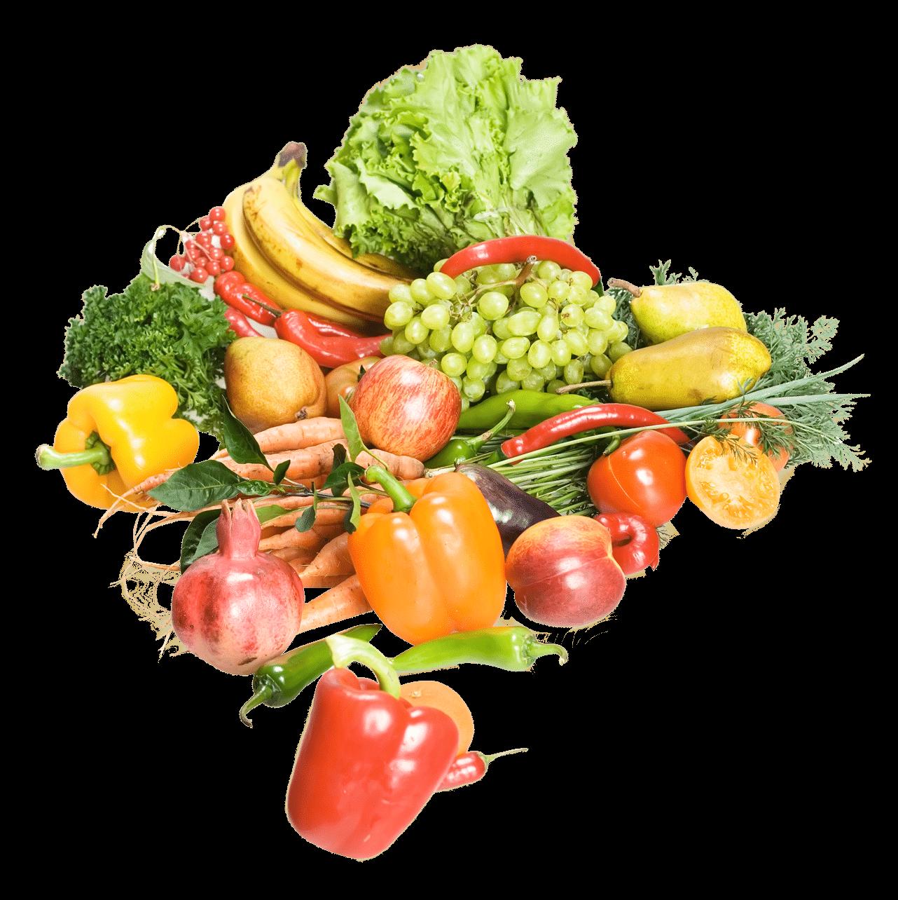 kisspng-vegetable-fruit-bell-pepper-fruits-and-vegetables-5a77b3d061cfb2.5348330915177942564007