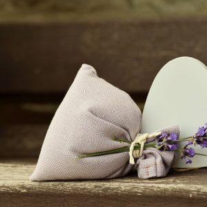 lavender-823600_960_720 - Copy