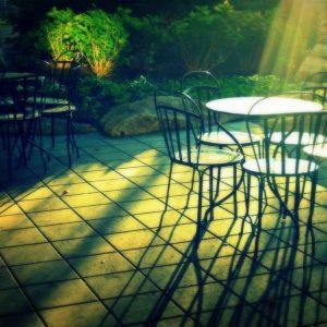 patio-245440_960_720