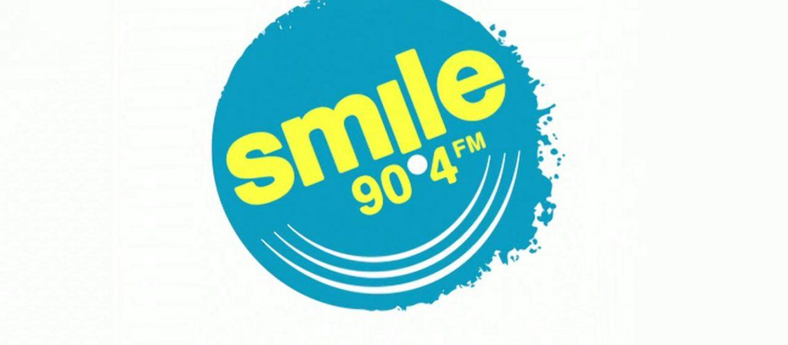 smilelogo