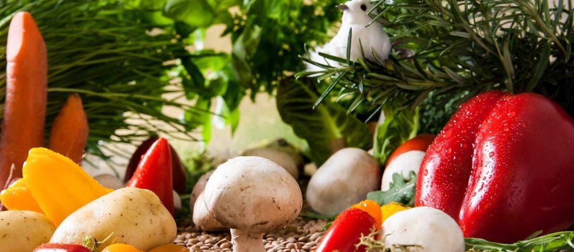 vegetables-2943500_1280